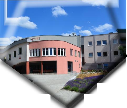 Wydział Prawa i Nauk Społecznych