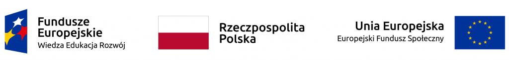 Logo_Projekt2