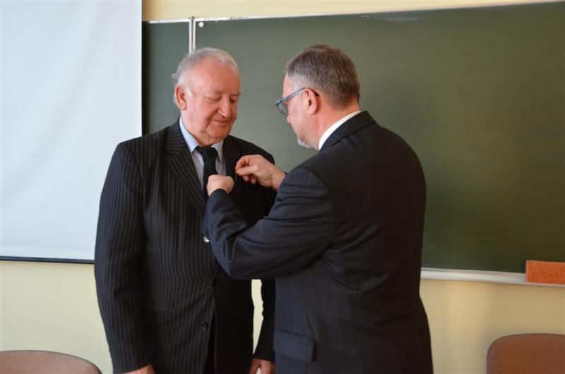 Zjazd Polskiego Towarzystwa Ekonomicznego